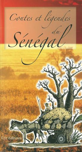 Contes-et-légendes-du-Senegal