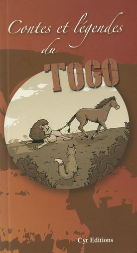 Contes-et-légendes-du-Togo
