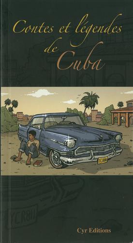 Contes-et-legendes-de-Cuba