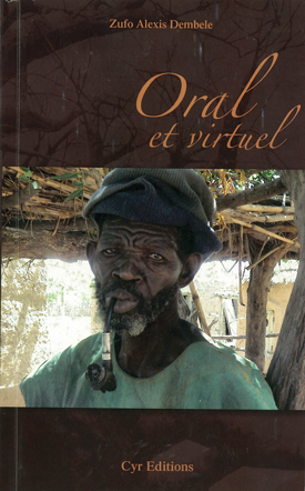 Oral-et-virtuel