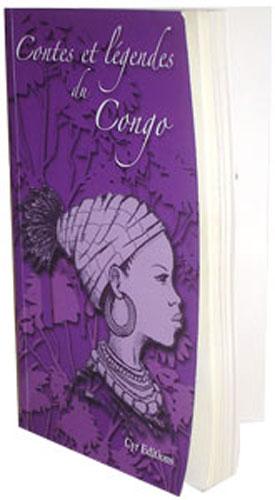 contes_du_congo_G