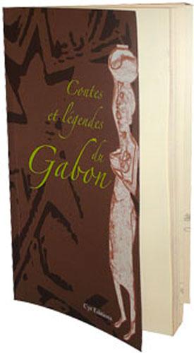 contes_du_gabon_G