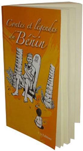 contes_et_legendes_du_benin_G