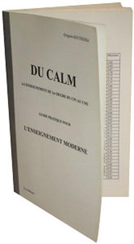 du_calm_G