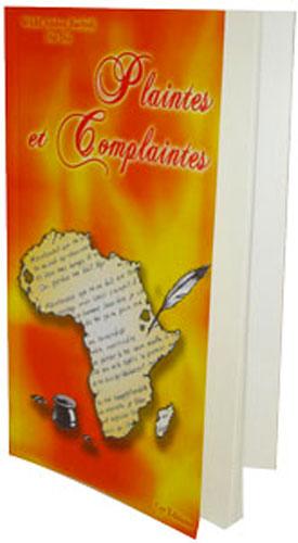 plaintes_et_complaintes_G
